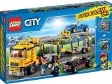 lego-66523-city-super-pack-2015