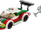 lrgo-60053-race-car
