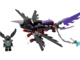 lego-70000-legends-of-chima-razcal-raven-glider-set-ibrickcity-1