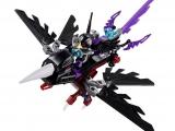 lego-70000-legends-of-chima-razcal-raven-glider-set-ibrickcity-2