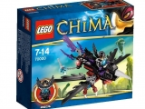 lego-70000-legends-of-chima-razcal-raven-glider-set-ibrickcity-4
