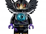 lego-70000-legends-of-chima-razcal-raven-glider-set-ibrickcity-5