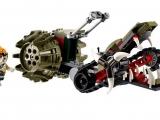 lego-70001-legends-of-chima-crawley-reptile-gripper-2