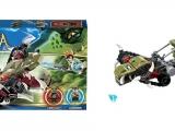 lego-70001-legends-of-chima-crawley-reptile-gripper-7