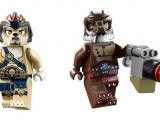 lego-70002-legends-of-chima-lennox-lion-buggy-ibrickcity-1