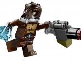 lego-70002-legends-of-chima-lennox-lion-buggy-ibrickcity-11