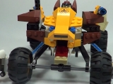 lego-70002-legends-of-chima-lennox-lion-buggy-ibrickcity-15