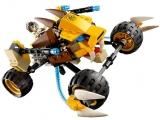 lego-70002-legends-of-chima-lennox-lion-buggy-ibrickcity-2