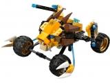 lego-70002-legends-of-chima-lennox-lion-buggy-ibrickcity-3