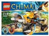 lego-70002-legends-of-chima-lennox-lion-buggy-ibrickcity-4