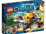 lego-70002-legends-of-chima-lennox-lion-buggy-ibrickcity-5