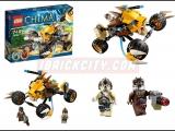 lego-70002-legends-of-chima-lennox-lion-buggy-ibrickcity-6