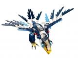 lego-70003-legends-of-chima-eri-eagle-jet-2