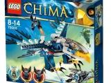 lego-70003-legends-of-chima-eri-eagle-jet-4