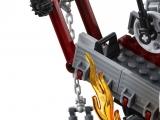 lego-70004-wakz-pack-tracker-legends-of-chima-ibrickcity-10