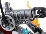 lego-70004-wakz-pack-tracker-legends-of-chima-ibrickcity-11