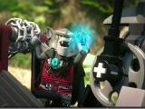 lego-70004-wakz-pack-tracker-legends-of-chima-ibrickcity-13