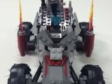 lego-70004-wakz-pack-tracker-legends-of-chima-ibrickcity-2
