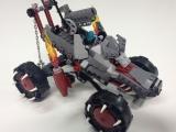 lego-70004-wakz-pack-tracker-legends-of-chima-ibrickcity-4