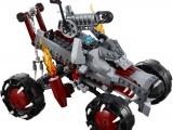 lego-70004-wakz-pack-tracker-legends-of-chima-ibrickcity-7