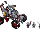 lego-70004-wakz-pack-tracker-legends-of-chima-ibrickcity-8