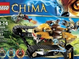 lego-70005-laval-royal-fighter-legends-of-chima-ibrickcity-1