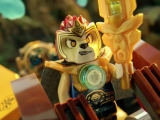 lego-70005-laval-royal-fighter-legends-of-chima-ibrickcity-11