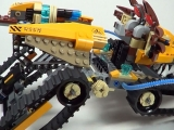 lego-70005-laval-royal-fighter-legends-of-chima-ibrickcity-18