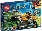 lego-70005-laval-royal-fighter-legends-of-chima-ibrickcity-2