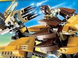 lego-70005-laval-royal-fighter-legends-of-chima-ibrickcity-20
