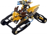 lego-70005-laval-royal-fighter-legends-of-chima-ibrickcity-22