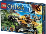 lego-70005-laval-royal-fighter-legends-of-chima-ibrickcity-3