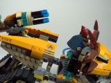 lego-70005-laval-royal-fighter-legends-of-chima-ibrickcity-6