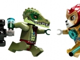 lego-70005-laval-royal-fighter-legends-of-chima-ibrickcity-crawley-laval
