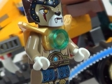 lego-70005-laval-royal-fighter-legends-of-chima-ibrickcity-longtooth