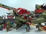 lego-70006-legends-of-chima-cragger-croc-boat-headquarters-ibrickcity-jpg12