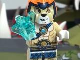lego-70006-legends-of-chima-cragger-croc-boat-headquarters-ibrickcity-jpg16