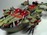 lego-70006-legends-of-chima-cragger-croc-boat-headquarters-ibrickcity-jpg18