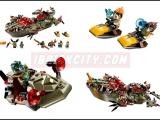 lego-70006-legends-of-chima-cragger-croc-boat-headquarters-set-ibrickcity-2