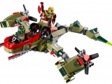 lego-70006-legends-of-chima-cragger-croc-boat-headquarters-set-ibrickcity-20