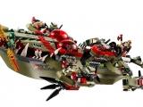 lego-70006-legends-of-chima-cragger-croc-boat-headquarters-set-ibrickcity-4
