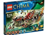 lego-70006-legends-of-chima-cragger-croc-boat-headquarters-set-ibrickcity-9