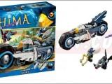 lego-70007-eglor-twin-bike-legends-of-chima-9