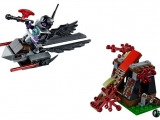 lego-70008-gorzan-gorilla-striker-legends-of-chima-3