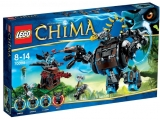lego-70008-gorzan-gorilla-striker-legends-of-chima-4
