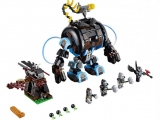 lego-70008-gorzan-gorilla-striker-legends-of-chima-5