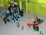 lego-70008-gorzan-gorilla-striker-legends-of-chima-7