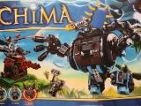 lego-70008-gorzan-gorilla-striker-legends-of-chima-9