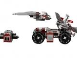 lego-70009-worriz-combat-lair-legends-of-chima-10
