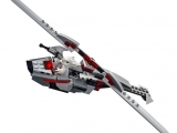 lego-70009-worriz-combat-lair-legends-of-chima-4